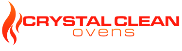 Crystal Clean Oven Cleaner Cambridge